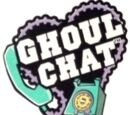 Ghoul Chat