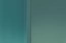 191Szayelaporro's new outfit.png