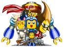 Capcom Characters Servbots.png