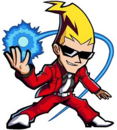 SFxAC Sissel.png