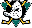 Mighty Ducks of Anaheim