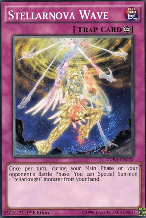 [YGO] Satellarknight Discussion 300px-StellarnovaWave-DUEA-EN-C-1E