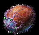 Bomba génesis