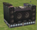Ts2 dj booth nightlife.png