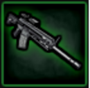 Scoped M-417 (New).PNG