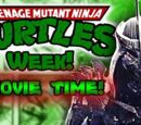 TMNT (2014) Roundtable Movie Review