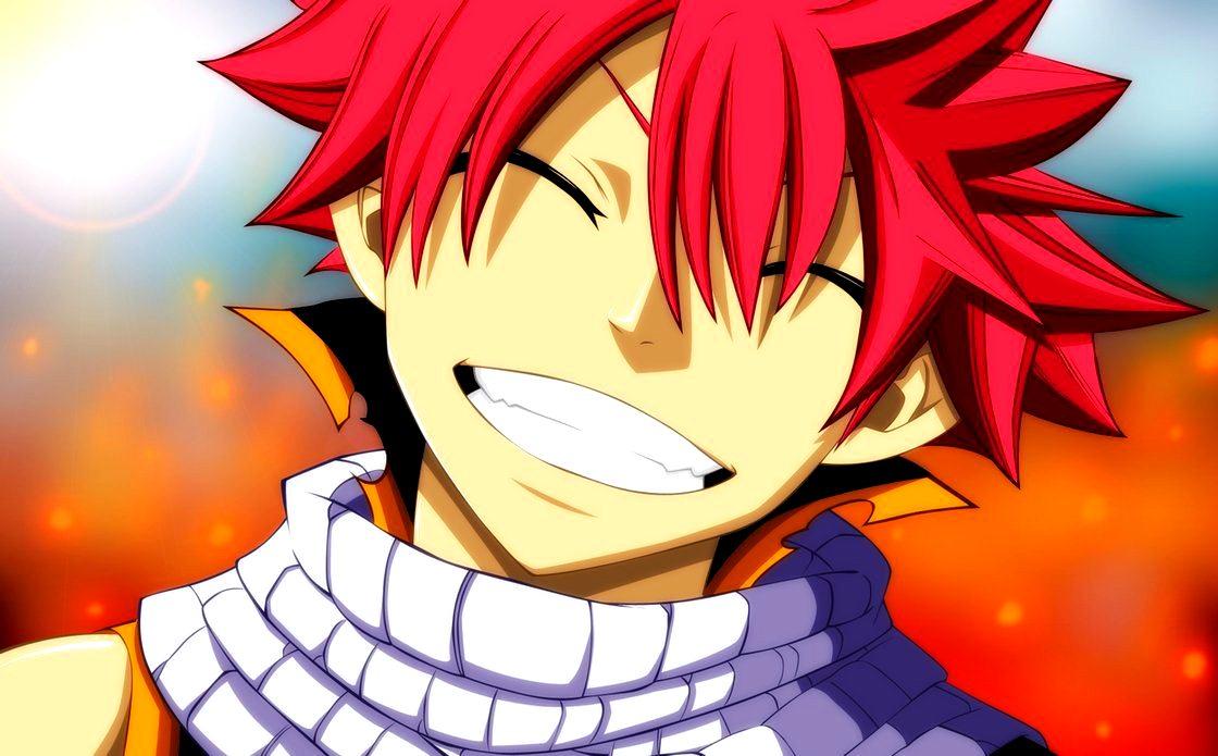 Natsu-Fairy-Tail-Smile-HD.jpg