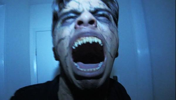 paranormal activity 2 demon - photo #16