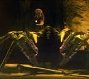 LesStudios/The Most Disturbing Toho Movie Ever....