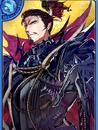 Nobunaga Oda 2 (GT).png