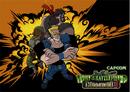 WotB Commando3 Key Art.png