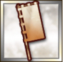 Card Banner (GT).png