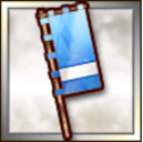 Card Banner 2 (GT).png