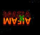 Mafia x Mafia