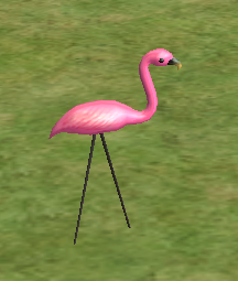 http://img2.wikia.nocookie.net/__cb20140812235548/sims/images/9/93/Ts2_shocking_pink_flamingo.png