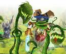 Laval and Rogon vs Predator Plants Art.PNG