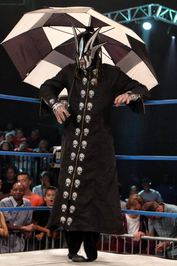 Jeff Hardy - Pro Wrestling Wiki - Divas, Knockouts ...
