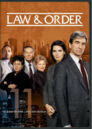 Law & Order S11.jpg