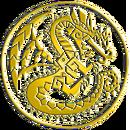 MH Emblem.png