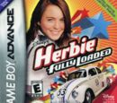 Herbie: Fully Loaded (video game)