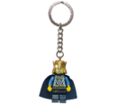 850884 King Key Chain