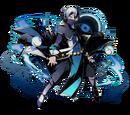 ID:811 水波神サフェス