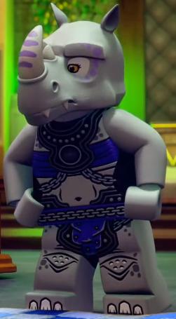 image rinona 2png lego legends of chima wiki