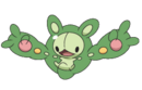 Reuniclus-BW-Anime.png