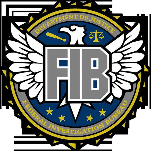 fbi logo png wwwimgkidcom the image kid has it