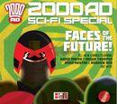 2000 AD Sci-Fi Special Vol 1 20