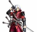 Sengoku Basara 4 Character Images