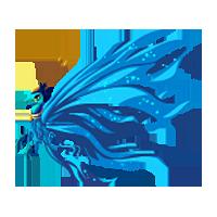 Dragon Wins Nyx - Mobil6000