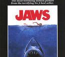 Jaws (Film)