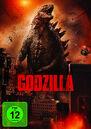 Godzilla 2014 Germany DVD.jpg