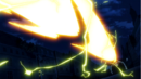 Laxus' Roar towards Atlas Flame.png
