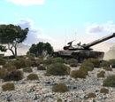 Т-100 «Варсук»