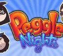 Peggle Nights (episode)