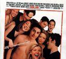 American Pie (film)
