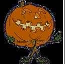 250px-The Grand Pumpkin.png