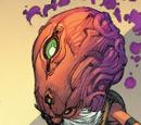 Sterilon (Earth-616)