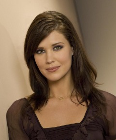 Sarah Lancaster Witches Of East End Wiki