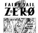 Fairy Tail Zerø: Chapter 2