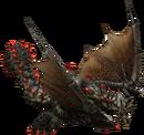 FrontierGen-HC Black Gravios Render 001.png