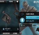 Dark Helm