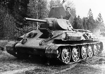 t 34 world of tanks  34/76 Medium Tank
