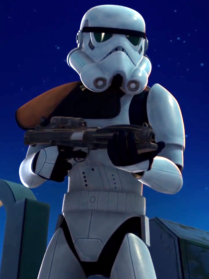 Unidentified_stormtrooper_captain_Lothal.png