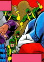 Hydra (Earth-730834) Avengers United They Stand Vol 1 3.jpg