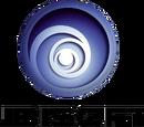 Videojuegos de Ubisoft