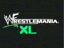 WrestleMania40Logo.PNG