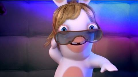 Bunny Beatz